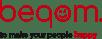 Beqom_logo